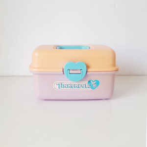 tinkerbell-makeup-cosmetic-organizer-vintage-toys-cape-town-1