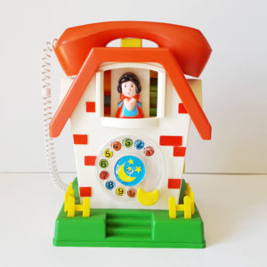 musical-telephone-house-vintage-toys-cape-town-1