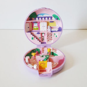 polly-pocket-in-her-house-vintage-toys-cape-town-1