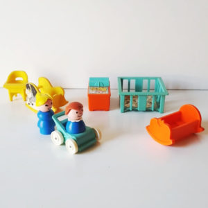 fisher-price-little-people-nursery-vintage-decoration-cape-town-1