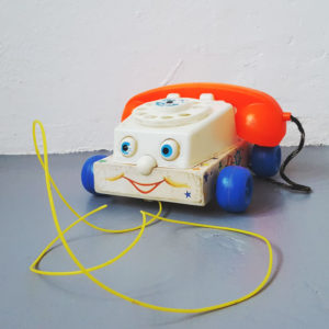 fisher-price-chatter-telephone-vintage-toys-cape-town-1