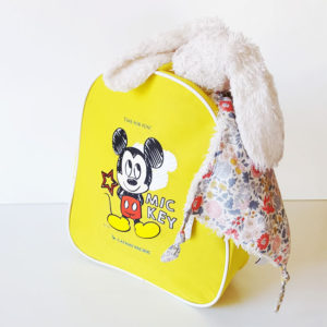 mickey-mouse-backpack-vintage-toys-cape-town-4