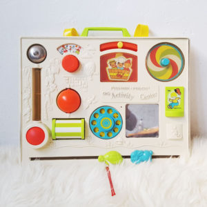 fisher-price-activity-center-vintage-toys-cape-town-1