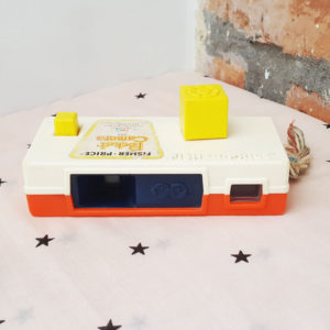 fisher-price-camera-vintage-toys-cape-town-1