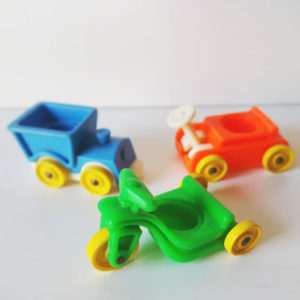 fisher-price-set-vehicles-little-people-vintage-toys-cape-town-1