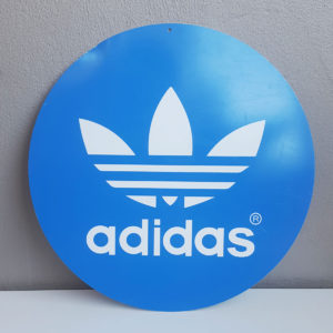 adidas-sign-vintage-accessories-kids-cape-town-1