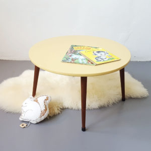 coffee-table-compass-feet-vintage-furniture-cape-town-1