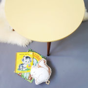 coffee-table-compass-feet-vintage-furniture-cape-town-2