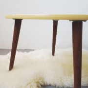 coffee-table-compass-feet-vintage-furniture-cape-town-3