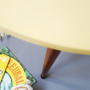 coffee-table-compass-feet-vintage-furniture-cape-town-4