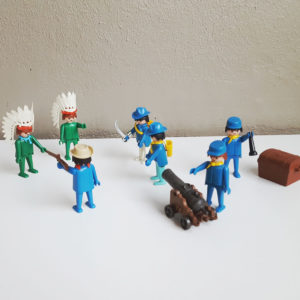 playmobil-indian-soldier-vintage-toys-kids-cape-town-1