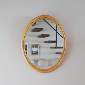 cane-oval-miror-vintage-furniture-kids-cape-town-1