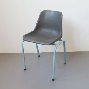 kids-chair-vintage-furniture-kids-cape-town-1