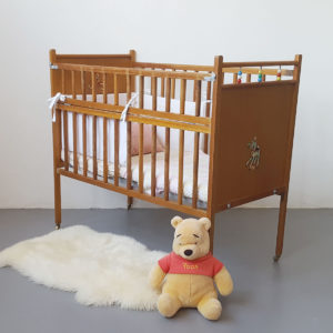 mid-century-wooden-baby-cot-vintage-furniture-kids-cape-town-1