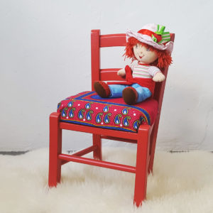 retro-kids-chair-vintage-furniture-kids-cape-town-1