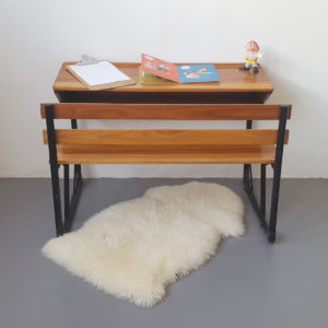 school-desk-2-vintage-furniture-kids-cape-town-1