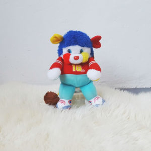 popples-big-vintage-toys-kids-cape-town-1