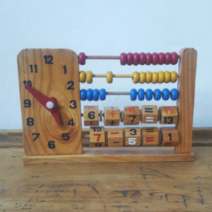 abacus-game-vintage-accessory-kids-cape-town-1