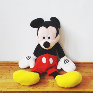 giant-mickey-mouse-vintage-toys-cape-town-1