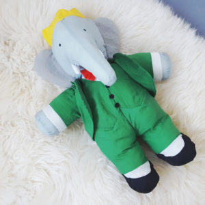 soft-babar-vintage-toys-cape-town-1