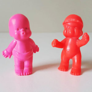 colored-babies-figurine-set-vintage-toys-kids-cape-town-1
