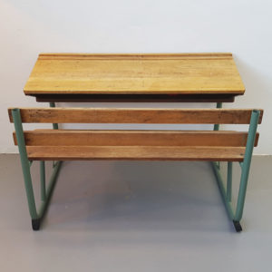 double-school-desk-vintage-furniture-kids-cape-town-1