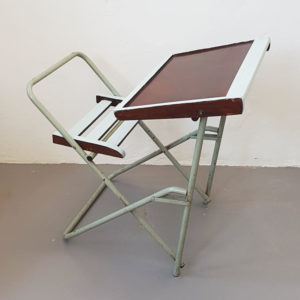foldable-kids-desk-vintage-furniture-kids-cape-town-1