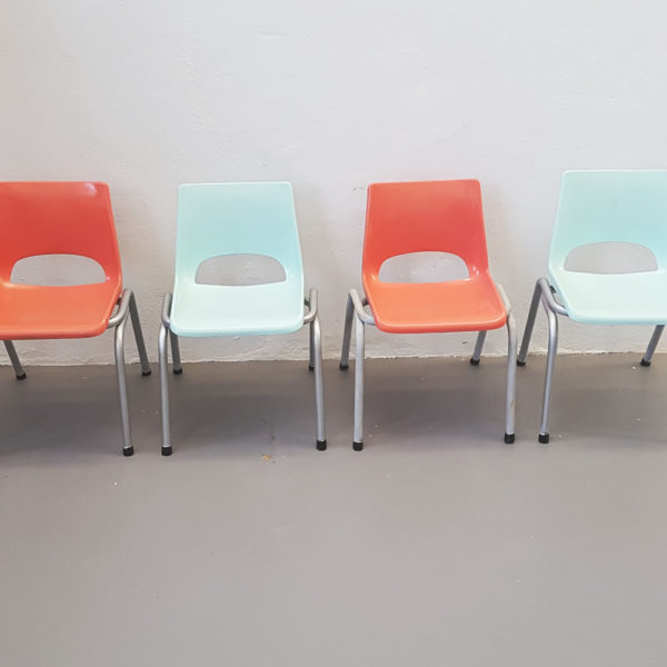 set-4-chairs-vintage-kids-furniture-cape-town-4