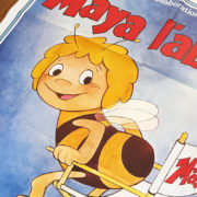 poster-maya-the-bee-vintage-kids-decoration-cape-town-2