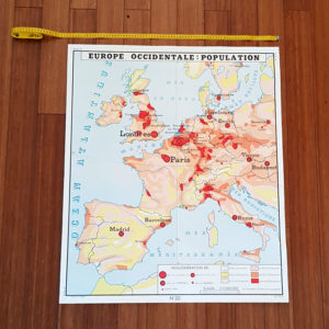 school-map-europe-vintage-kids-decoration-cape-town-1