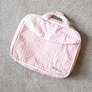 doll-changing-bag-kids-toys-cape-town-1
