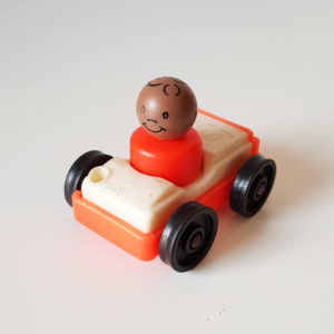 driver-fisher-price-vintage-kids-toys-cape-town-1