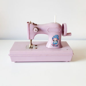 sewing-machine-vintage-kids-toys-cape-town-1