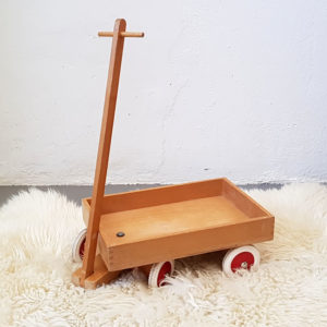 wooden-trolley-vintage-kids-toys-cape-town-1
