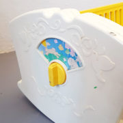 doll-boucing-bed-fisher-price-vintage-toys-cape-town-4