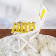 fodable-wooden-chair-vintage-toys-cape-town-2