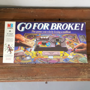 go-for-broke-board-game-vintage-toys-cape-town-1