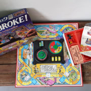 go-for-broke-board-game-vintage-toys-cape-town-2