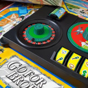 go-for-broke-board-game-vintage-toys-cape-town-3