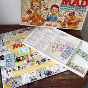 mad-board-game-vintage-toys-cape-town-2