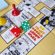 mad-board-game-vintage-toys-cape-town-3