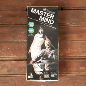 master-mind-board-game-vintage-toys-cape-town-1