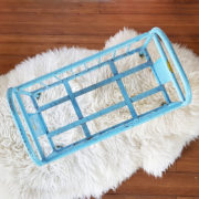 metal-doll-bed-kids-vintage-toys-cape-town-2