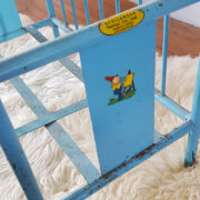 metal-doll-bed-kids-vintage-toys-cape-town-3