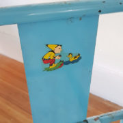 metal-doll-bed-kids-vintage-toys-cape-town-5