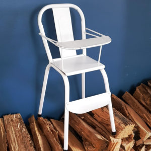 metal-high-doll-chair-vintage-toys-cape-town-1