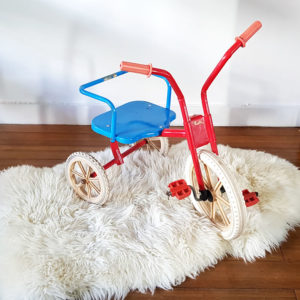 metal-tricycle-kids-vintage-toys-cape-town-1