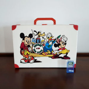 mickey-mouse-suitcase-big-vintage-toys-cape-town-1