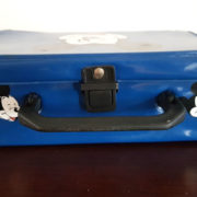 mickey-mouse-suitcase-small-vintage-toys-cape-town-3