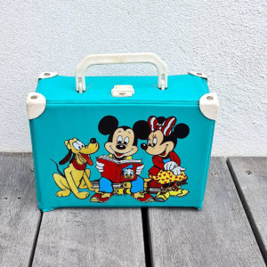 mickey-mouse-suitcase-vintage-toys-cape-town-south-africa-1